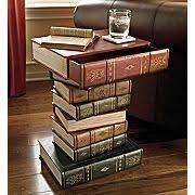 unique end table ideas architecture unique end tables telano info