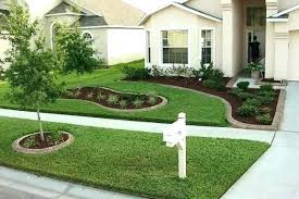 Corner Garden Ideas Corner Yard Landscape Ideas Best Corner Garden Ideas On Corner