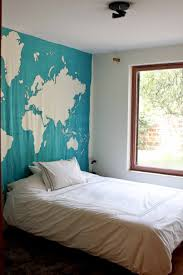 furniture color personality quiz most popular interior paint