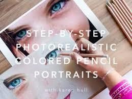 8 best images about how blend color pencils on pinterest
