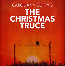 the christmas truce 53two manchester