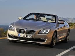 convertible cars bmw 6 series convertible 2012 pictures information u0026 specs