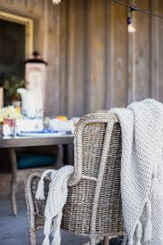 Home Depot Create Your Own Collection by 5 Easy Outdoor Entertaining Tips To Make Your Next Bbq Something