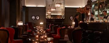 our restaurants u0026 bars the connaught