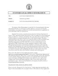 best photos of law memo template legal office memo template