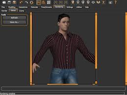 aplikasi untuk membuat gambar 3d download aplikasi membuat karater 3d gratis download piksel indonesia