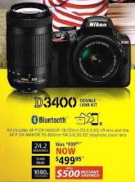 dslr camera black friday 2017 black friday 2017 dslr deals discounts and sales black friday