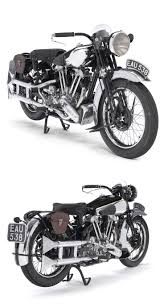 top 25 best british motorcycles ideas on pinterest classic