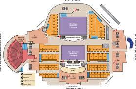 denver convention center floor plans u2013 gurus floor