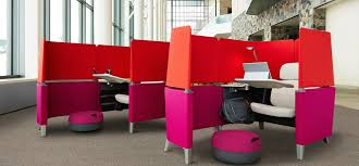 cool office cubicles full size of office8 splendid office