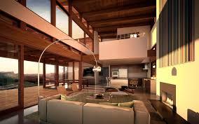 dwell turkell lindal homes inhabitat u2013 green design innovation