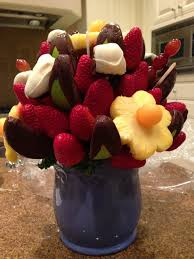 fruit arrangements los angeles edible arrangements apple blossom dipped banana san diego ca