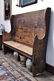 Church Pew Home Decor Home Decor U2013 Furniture U2013 Seating U2013 Bench U2013 Priceless Seating