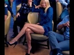 Vanity Fair Gwyneth Gwyneth Paltrow Legs Star In Vanity Fair Tech Photo Youtube