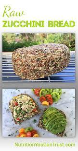 best 25 raw food recipes ideas on pinterest raw food diet raw