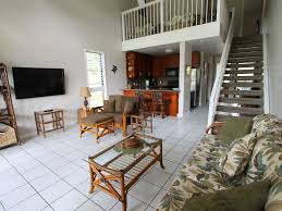spacious updated 2 2 plus loft with full go vrbo