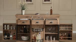 Small Sideboard With Wine Rack Cabinet Wine Sideboard Pleasurable Wine Fridge Sideboard