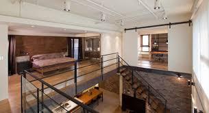 duplex home interior design interior design ideas for duplex contemporary design house