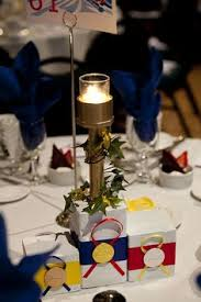 Olympic Themed Decorations Olympic Decorations Party Ideas Pinterest Olympics