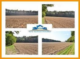 landwirtschaftliche fläche kaufen grundstück kaufen in altötting kreis immobilienscout24