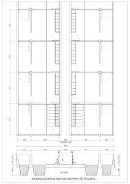 backyard piggery design modular page 1 u2014 swine u2014 pcaarrd