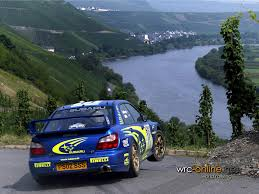 subaru wrc wallpaper subaru desktop wallpaper images 56k warning page 2