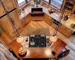 House Design And Ideas Best 25 Log Houses Ideas On Pinterest Log Cabin Homes Cabin