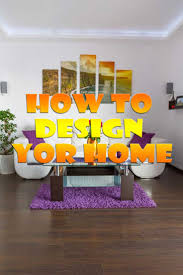 How To Design Home On A Budget by Home Decor Ideas Easy Ideas For How To Decorate Your Home