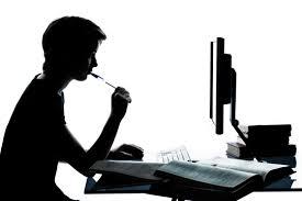 online class blackboard s online blackouts the pioneer