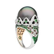 top jewellery designers top 10 jewelry designers in the world