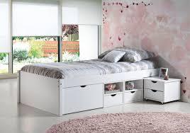 Ikea Rangement Enfant by Lit Tiroire Ikea Indogate Com Salon Cuir Marron Fonce Compact
