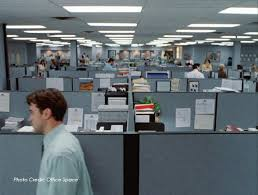 office space abw australia news are you wasting money on excess office space