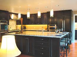1960s kitchen and family remodel u2013 robert w cowman architect