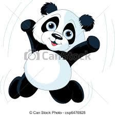panda stock photo images 12 849 panda royalty free images