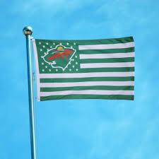 Raiders American Flag Durable 144x96cm Polyester Star Stripe Pattern Printed Flag