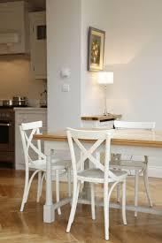 Fright Lined Dining Room 28 Best Linehans Design Furniture Images On Pinterest Storage