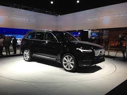 top 10 cars at the paris motor show 2014 parkers