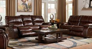 Living Room Sets Clearance Leather Living Room Set Clearance Jannamo