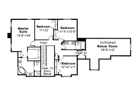 100 2nd floor house plans single floor house plans with indoor
