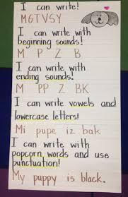 kindergarten lined writing paper 199 best handwriting images on pinterest kindergarten writing 199 best handwriting images on pinterest kindergarten writing preschool writing and alphabet activities