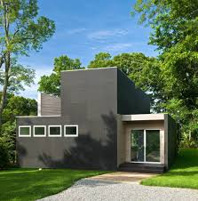 modern minimalist houses modern design minimalist house with grey wall exterior paint color