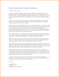 eb1b recommendation letter gallery letter samples format
