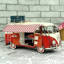 compare prices on antique car decor online shopping buy low price