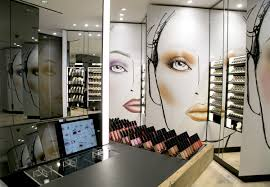 makeup salon nyc mac cosmetics makeup studio n a a n a o f o r i c u r a t i o n