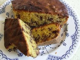 cuisine avec les restes recette gâteau avec les restes de chocolats de pâques ou de noël