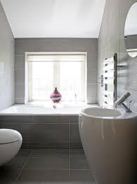 Modern Bathroom Windows Modern Bathroom Tiles Bathroom Contemporary With Alessi Bathroom