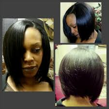 bob quick weave hairstyles quick weave short bob hairstyles best