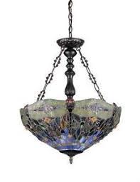 glass hanging lamp ebay