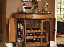 bar apotime console cabinet accent cabinet with glass doors cool