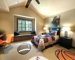 creative bedroom decorating ideas bedroom theme ideas decoration cool bedroom themes sports bedrooms